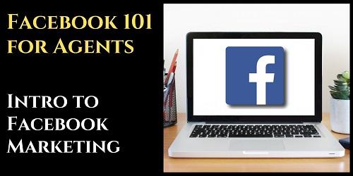 ce-facebook101
